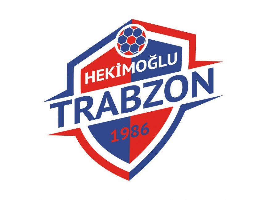 Hekimoğlu Trabzon Sportif A.Ş.