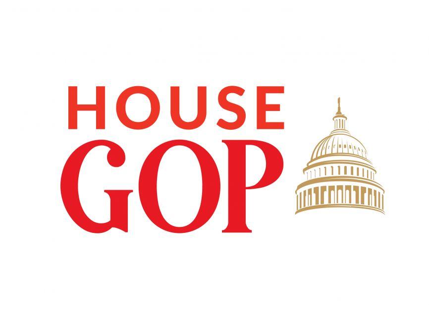 House GOP