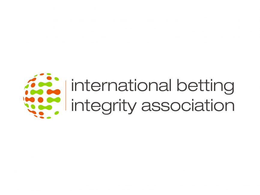 IBIA International Betting Integrity Association