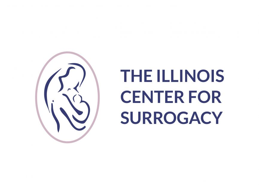 Illinois Surrogacy Center