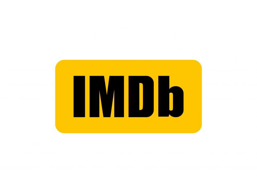 IMDb Internet Movie Database
