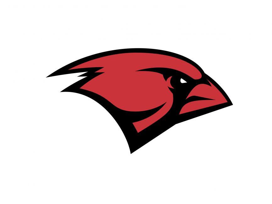 Incarnate Word Cardinals