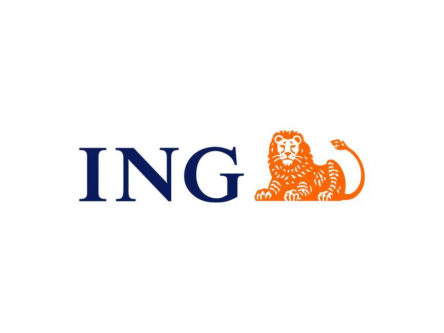 ING Bank Group