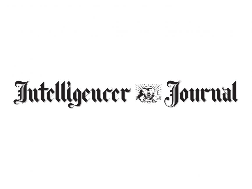 Intelligencer Journal