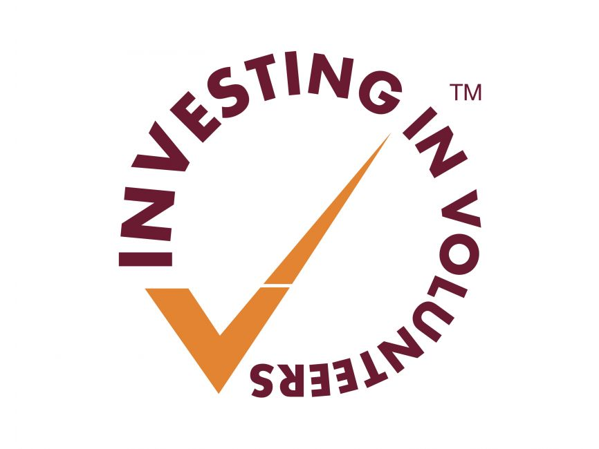 Investing in Volunteers