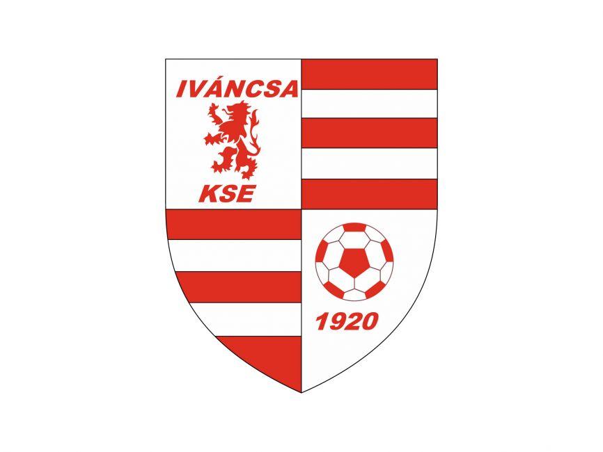 Ivancsa KSE