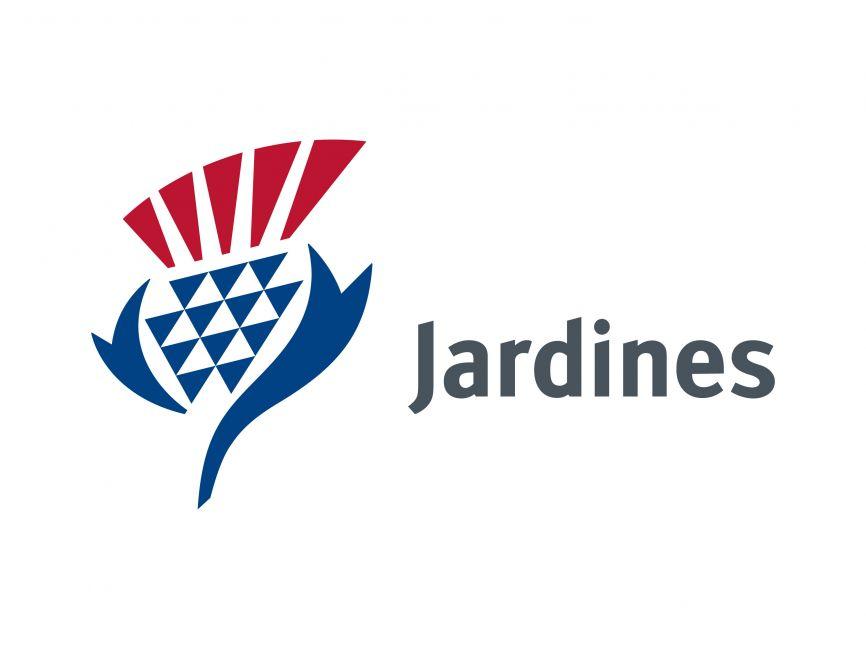 Jardine Matheson Holdings