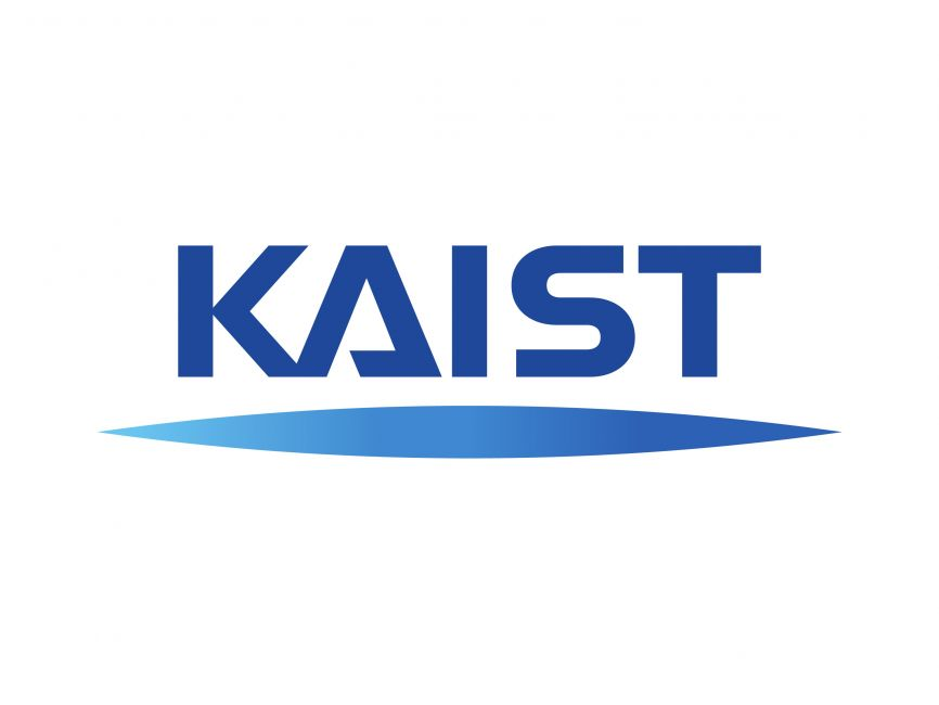 KAIST Korea Advanced Institute of Science and Technology