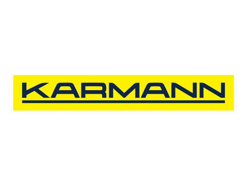 Karmann