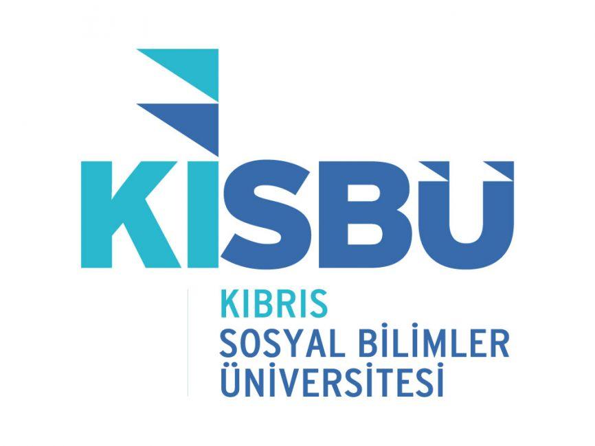 Kıbrıs Sosyal Bilimler Üniversitesi (KISBÜ)