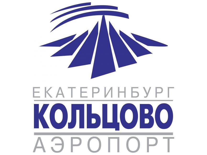 Kolcovo