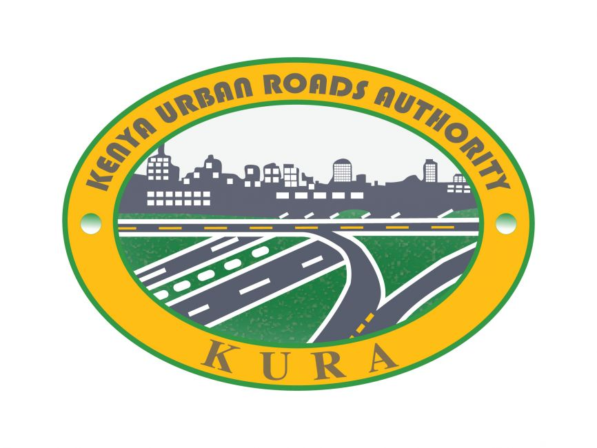 KURA Kenya Urban Road