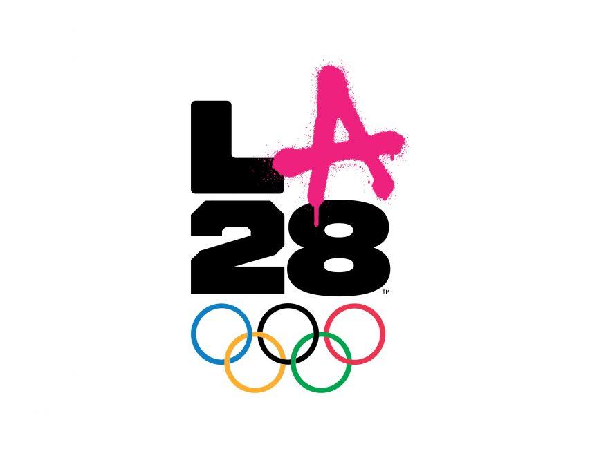 LA 2028 Los Angeles 2028