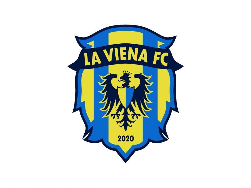 La Viena FC