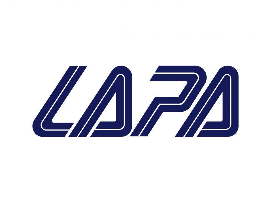 LAPA Lineas Aereas Privadas Argentinas