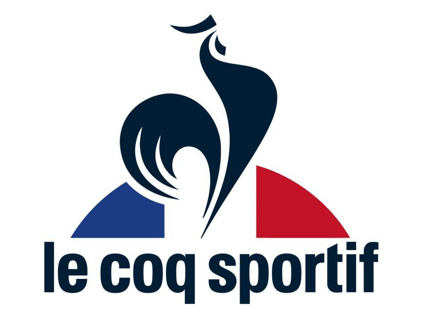 Le Coq Sportif 2016
