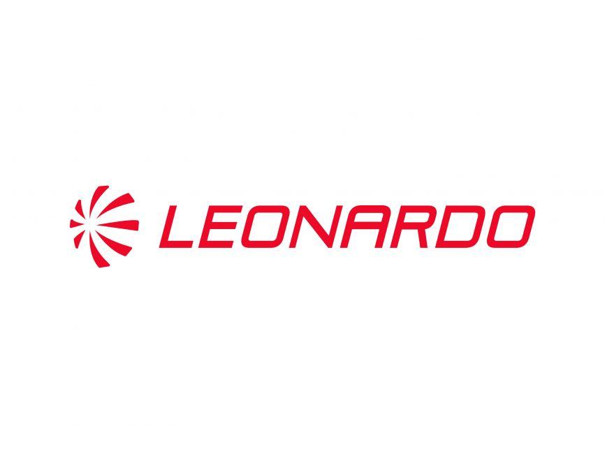Leonardo Finmeccanica