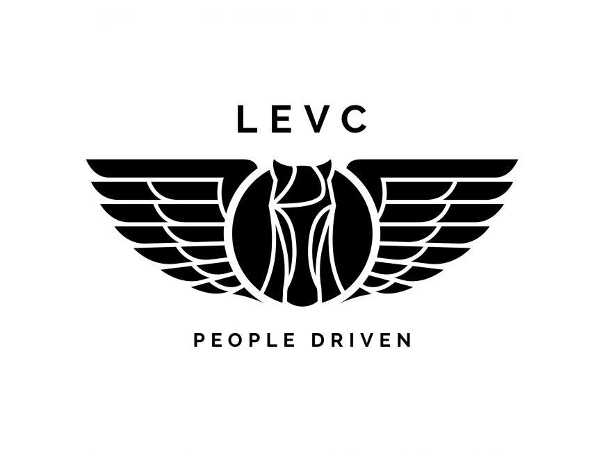 LEVC London EV Company