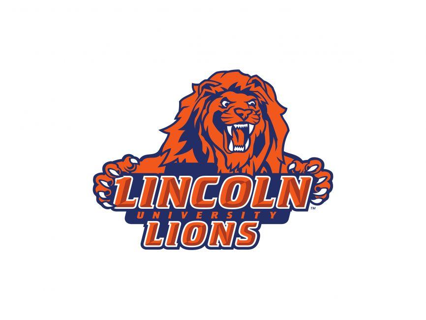 Lincoln Pennsylvania Lions