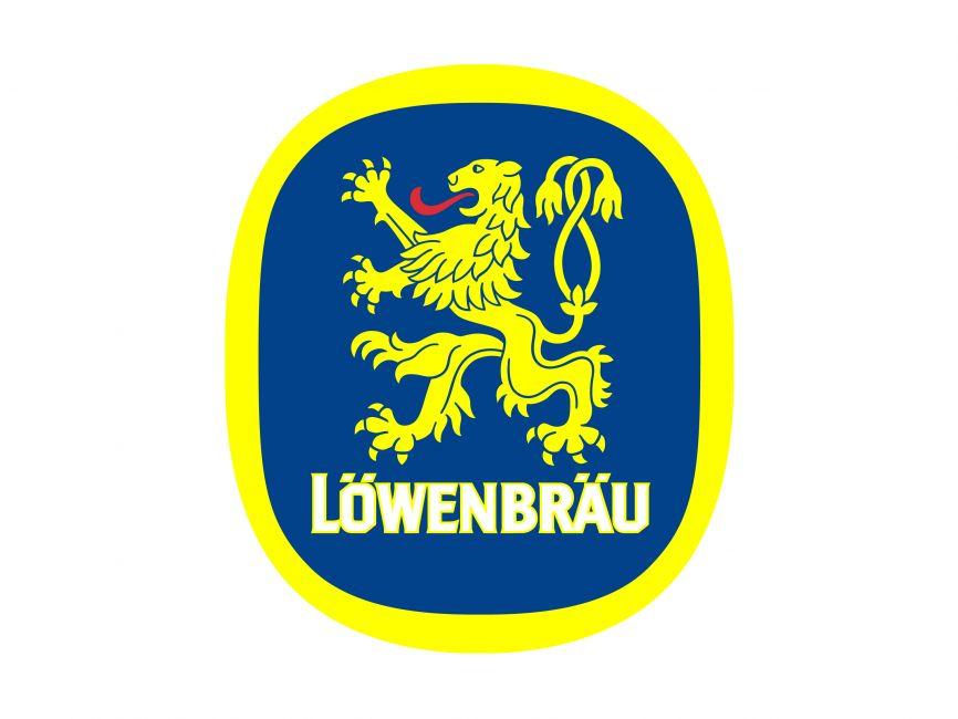 Lowenbrau AG
