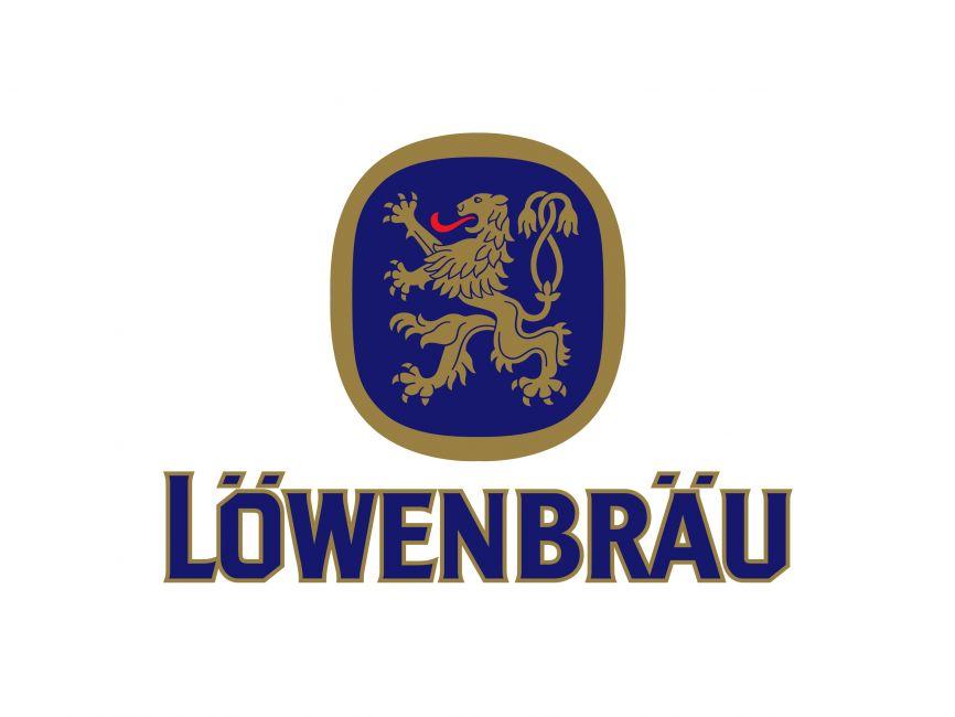 Lowenbrau Bavarian Beer