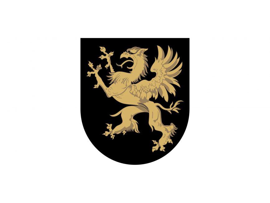 Macedonia Coat of Arms 1530
