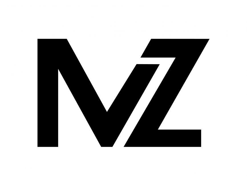Machine Zone