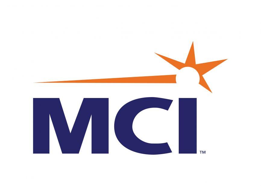 MCI Communications