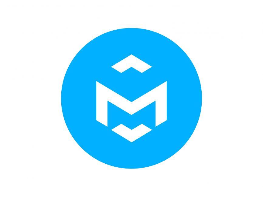 MediBloc (MED)