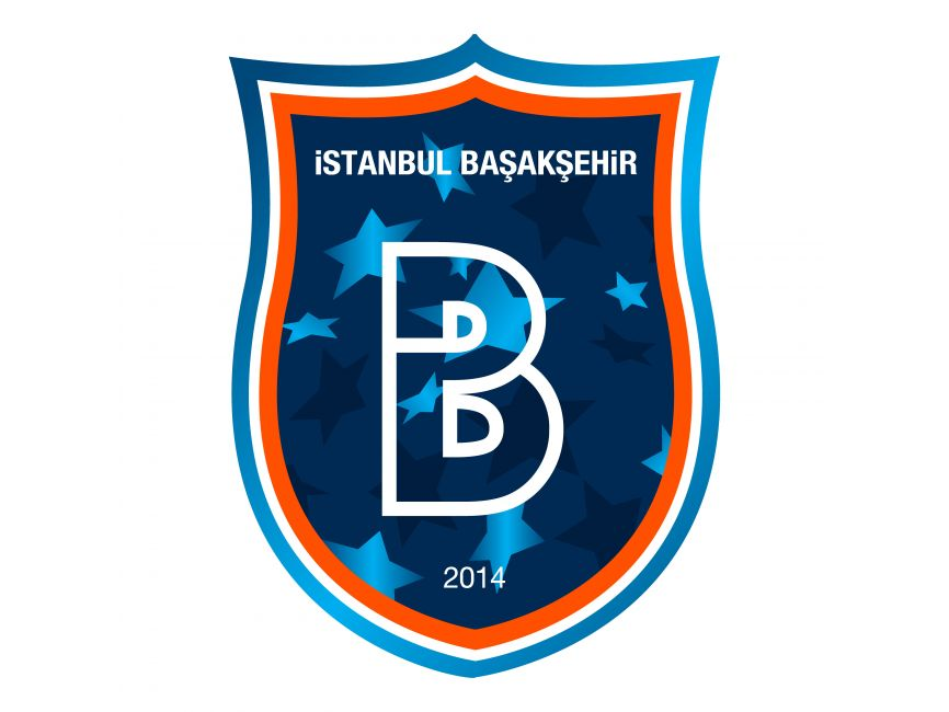 Medipol İstanbul Başakşehir Futbol Kulübü