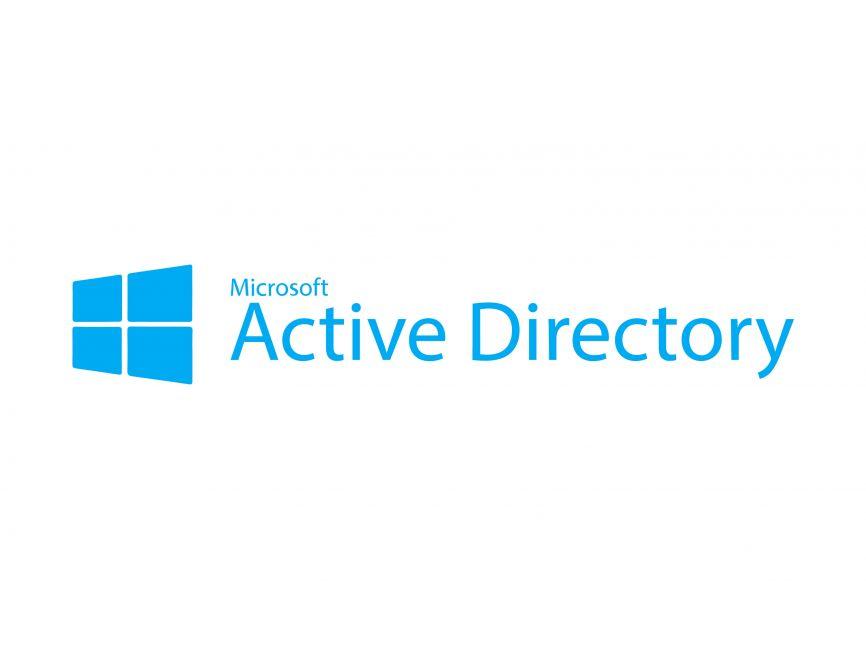 Microsoft Active Directory