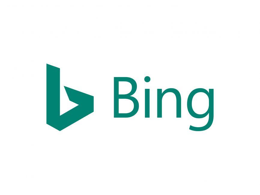 Microsoft Bing
