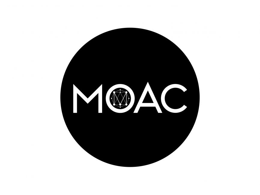 MOAC Coin