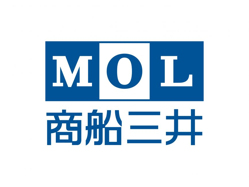 MOL Mitsui O.S.K. Lines, Ltd