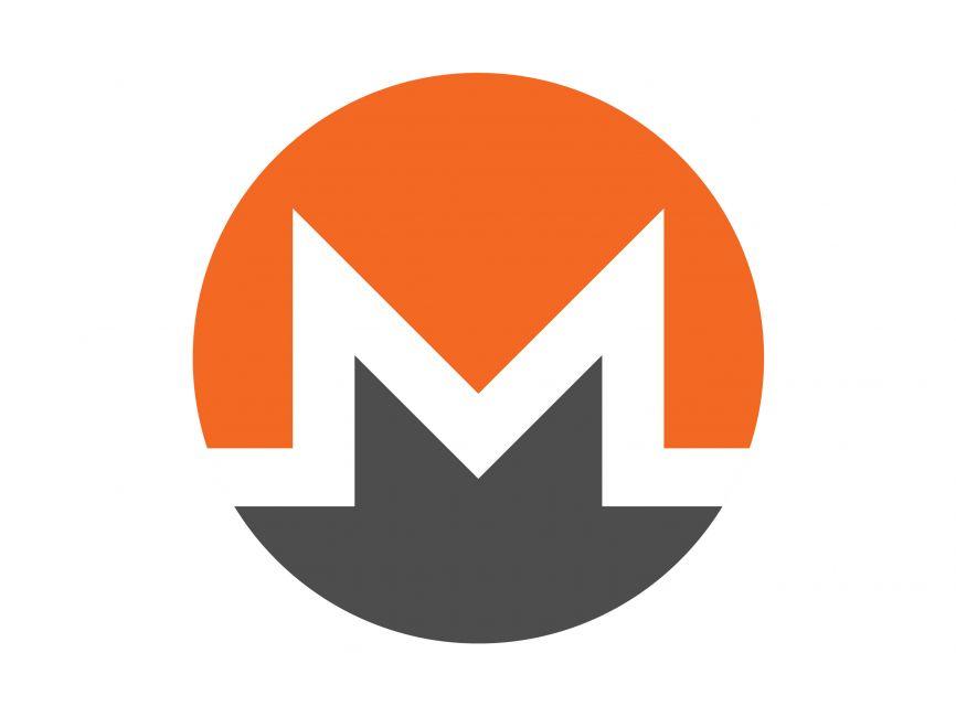 Monero Coin (XMR)