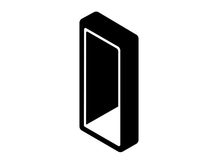 Monolith (TKN)