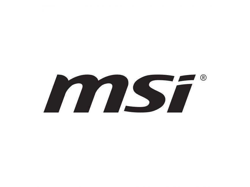 MSI Micro Star International