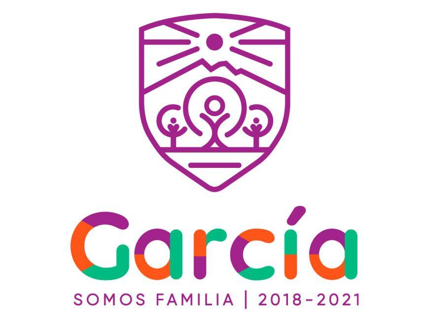 Municipio de García Nuevo Leòn