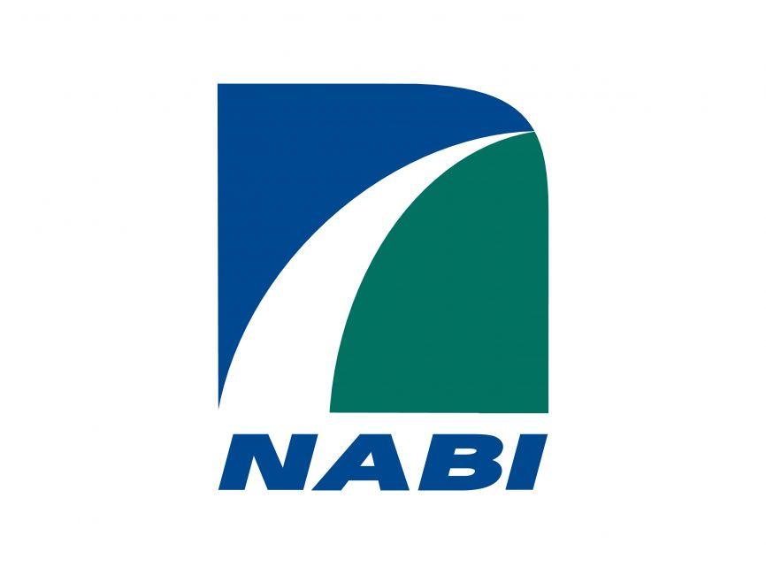 Nabi North American Bus Industries