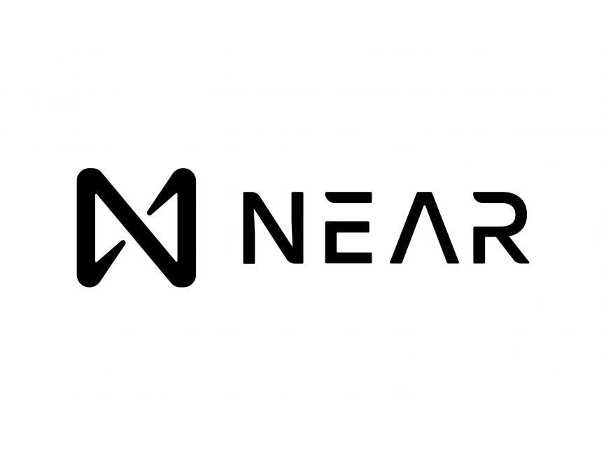 NEAR Protocol (NEAR)