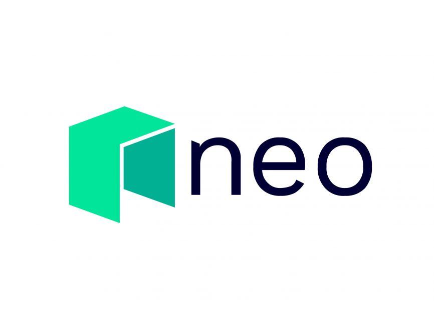 Neo Coin (NEO)