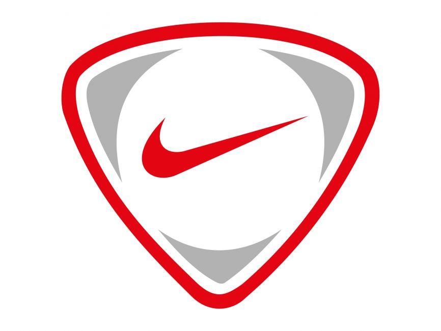 Nike FS