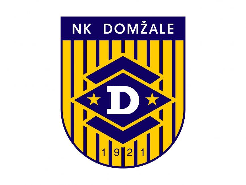NK Domzale 1921