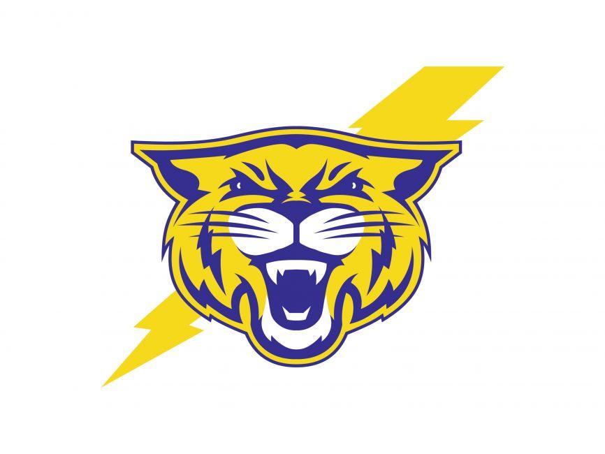 North Little Rock High School Wildcats