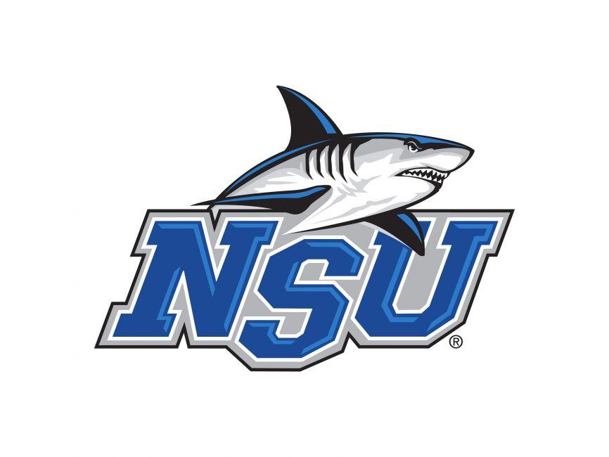 NSU Nova Southeastern Sharks