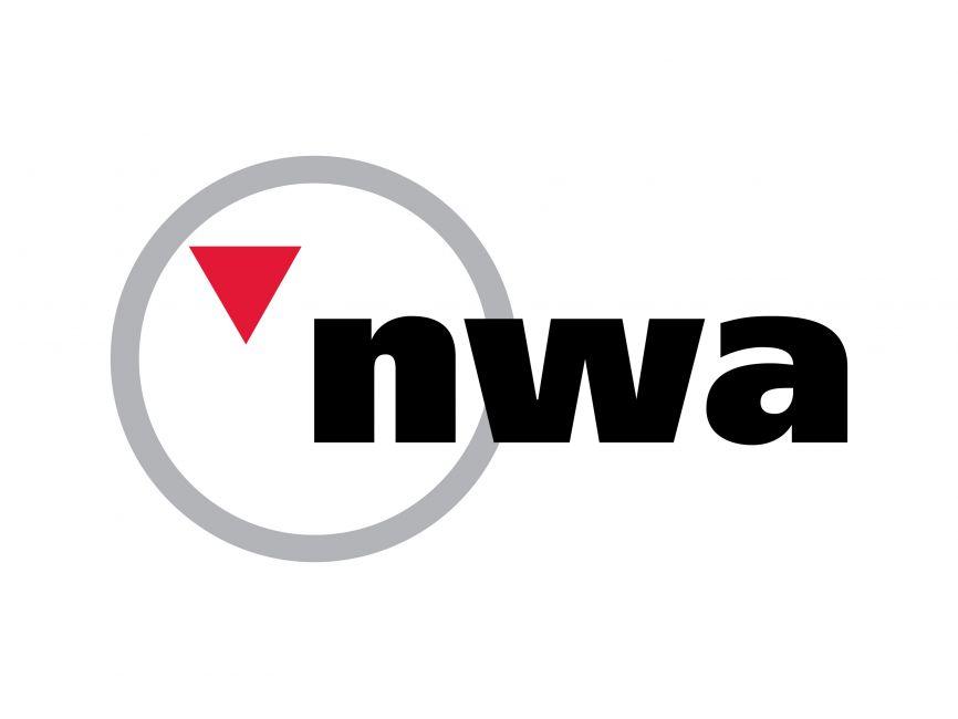NWA Northwest Airlines