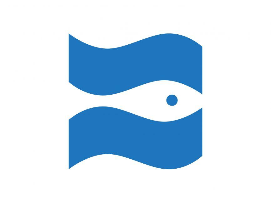 Oceano Azul Foundation