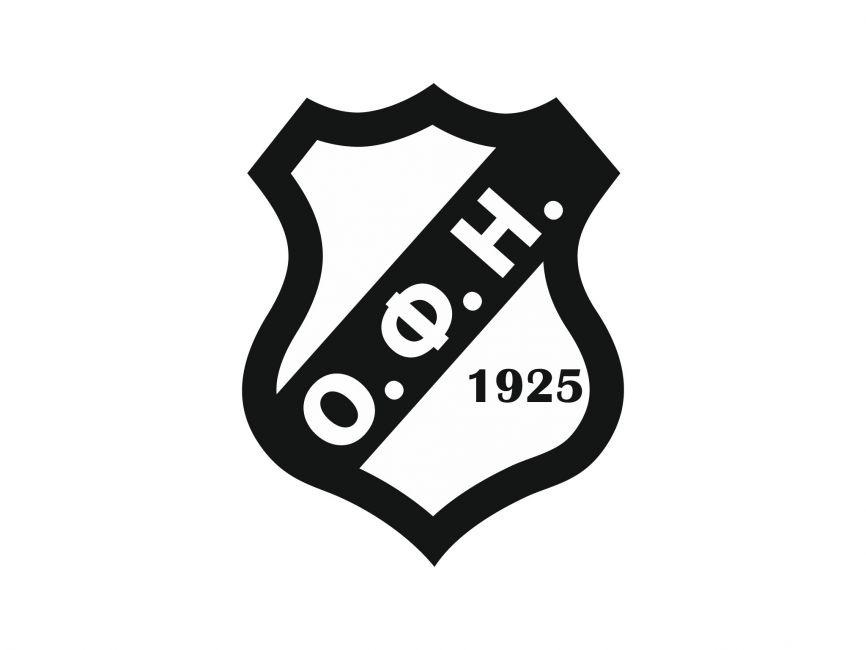 OFI 1925 PAE