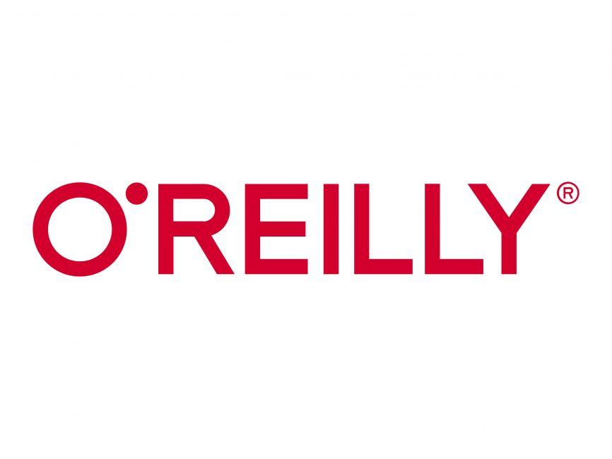 O'Reilly & Associates