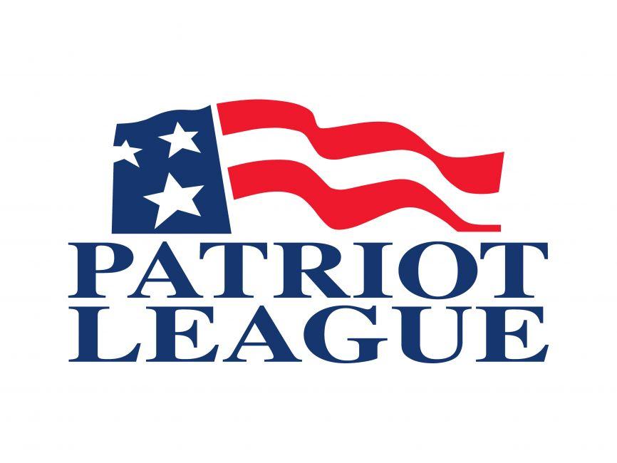 Patriot League